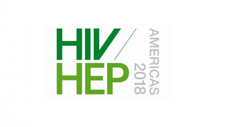HIV/HEP in the Americas 2018