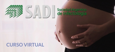 Curso virtual de Infecciones perinatales