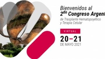 Congreso GATMO-TC 2021